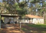 Foreclosed Home in Nash 75569 BROWN ST - Property ID: 4162051276