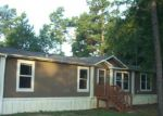 Foreclosed Home in Kilgore 75662 WILSHIRE RD - Property ID: 4162052149