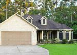 Foreclosed Home in Magnolia 77355 CAMWOOD ST - Property ID: 4162057862