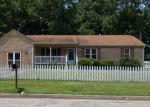 Foreclosed Home in Chesapeake 23322 GLOSS ST - Property ID: 4162062675