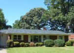 Foreclosed Home in Martinsville 24112 HAIRSTON ST - Property ID: 4162072749