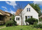 Foreclosed Home in Milwaukee 53209 N 38TH ST - Property ID: 4162078440