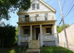 Foreclosed Home in Milwaukee 53216 W AUER AVE - Property ID: 4162080178