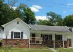 Foreclosed Home in Huntington 25705 28TH ST - Property ID: 4162083698