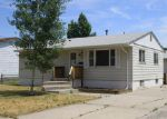 Foreclosed Home in Riverton 82501 BELINDA DR - Property ID: 4162086314