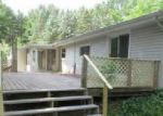 Foreclosed Home in Bellevue 49021 14 MILE RD - Property ID: 4162092449