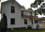 Foreclosed Home in Saint Louis 48880 S EAST ST - Property ID: 4162098137
