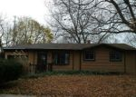Foreclosed Home in Holt 48842 DAVLIND DR - Property ID: 4162099460