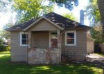 Foreclosed Home in Lansing 48906 LAFAYETTE AVE - Property ID: 4162100334
