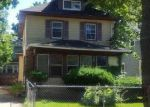 Foreclosed Home in Lansing 48915 W LENAWEE ST - Property ID: 4162101204