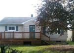 Foreclosed Home in Ionia 48846 N STATE RD - Property ID: 4162103850