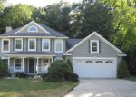 Foreclosed Home in Wyoming 49519 DANTON CT SW - Property ID: 4162107790