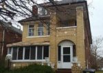 Foreclosed Home in Detroit 48238 W GRAND ST - Property ID: 4162128364