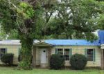 Foreclosed Home in Vincent 35178 HIGHWAY 83 - Property ID: 4162153776