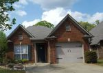 Foreclosed Home in Birmingham 35215 WILLOW BROOK CIR - Property ID: 4162155520