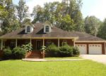 Foreclosed Home in Cullman 35058 SHERRILL ST - Property ID: 4162160787