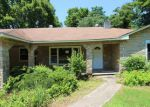 Foreclosed Home in Vilonia 72173 HIGHWAY 287 - Property ID: 4162161206