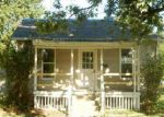 Foreclosed Home in Pana 62557 CLARK ST - Property ID: 4162191881