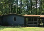 Foreclosed Home in Calhoun 42327 BELLS LN - Property ID: 4162202829
