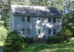 Foreclosed Home in Oxford 01540 DUDLEY RD - Property ID: 4162206319