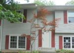 Foreclosed Home in Annapolis 21409 NATIVE DANCER CT - Property ID: 4162210261