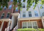 Foreclosed Home in Gaithersburg 20878 MAIN ST - Property ID: 4162214646