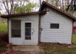 Foreclosed Home in Allegan 49010 36TH ST - Property ID: 4162223399