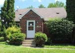 Foreclosed Home in Buffalo 55313 4TH AVE NW - Property ID: 4162232602