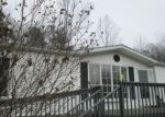 Foreclosed Home in Candler 28715 RUTHERFORD RD - Property ID: 4162249241