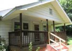 Foreclosed Home in Candler 28715 S MORGAN BRANCH RD - Property ID: 4162253633