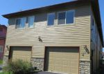 Foreclosed Home in Anchorage 99501 LATOUCHE ST - Property ID: 4162269390