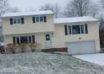 Foreclosed Home in Twinsburg 44087 SHERWIN DR - Property ID: 4162284277