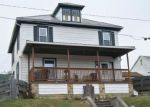 Foreclosed Home in Lewistown 17044 LOGAN ST - Property ID: 4162296999