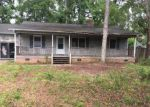 Foreclosed Home in Myrtle Beach 29579 STOCKTON DR - Property ID: 4162304874