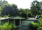 Foreclosed Home in Athens 75752 COUNTY ROAD 4613 - Property ID: 4162312312
