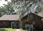 Foreclosed Home in Cleburne 76031 COUNTY ROAD 702 - Property ID: 4162317123