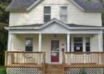 Foreclosed Home in Peshtigo 54157 S EMERY AVE - Property ID: 4162331142