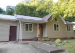 Foreclosed Home in Danville 25053 PRICE BRANCH RD - Property ID: 4162332463