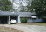 Foreclosed Home in Natchez 39120 BROOKLYN DR - Property ID: 4162370566