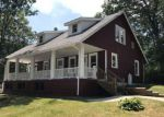 Foreclosed Home in West Milford 07480 GERMANTOWN RD - Property ID: 4162418751