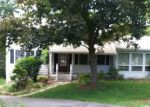 Foreclosed Home in Hyde Park 12538 GUERNEY DR - Property ID: 4162475232