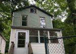 Foreclosed Home in Poughkeepsie 12601 N CLINTON ST - Property ID: 4162478301