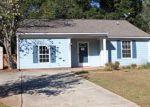 Foreclosed Home in Charlotte 28227 MACKENZIE CT - Property ID: 4162515988