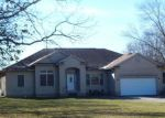 Foreclosed Home in Youngstown 44505 OAK STREET EXT - Property ID: 4162525162