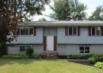 Foreclosed Home in Brunswick 44212 GRAFTON RD - Property ID: 4162534359