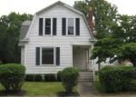 Foreclosed Home in Fostoria 44830 N MAIN ST - Property ID: 4162537880