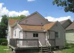 Foreclosed Home in London 43140 E 4TH ST - Property ID: 4162548833