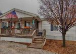 Foreclosed Home in Blanchard 73010 ALICE LN - Property ID: 4162566783