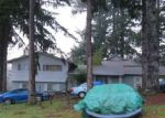 Foreclosed Home in Oregon City 97045 S FERGUSON RD - Property ID: 4162574666