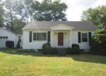 Foreclosed Home in Hermitage 16148 CAROLYN ST - Property ID: 4162582549